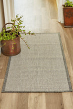 Duo Silver-rugs-Airloom
