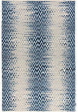 Efface Wool-rugs-Airloom