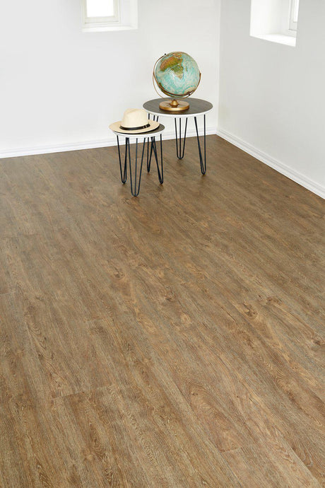 Elgin (Grounded Collection Luxury Vinyl Plank)-flooring-Airloom
