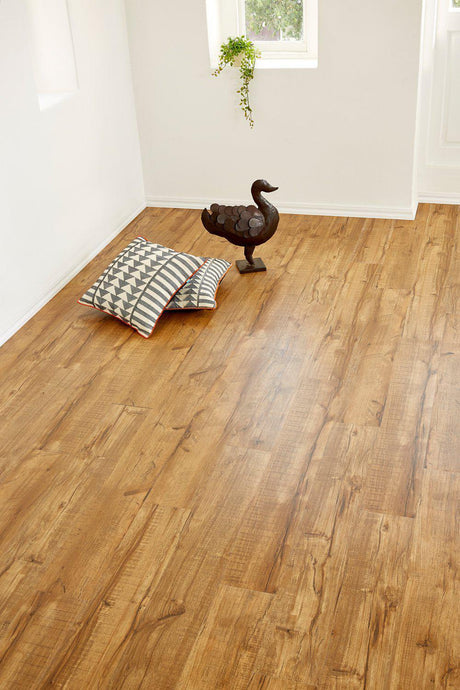 Ember (Loft Collection Luxury Vinyl Plank)-flooring-Airloom