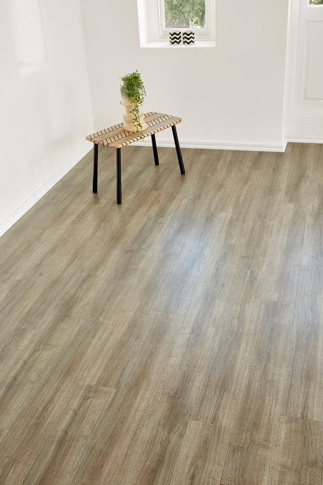 Flint (Loft Collection Luxury Vinyl Plank)-flooring-Airloom