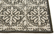 Floral Night-rugs-Airloom