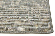 Florence Silver-rugs-Airloom