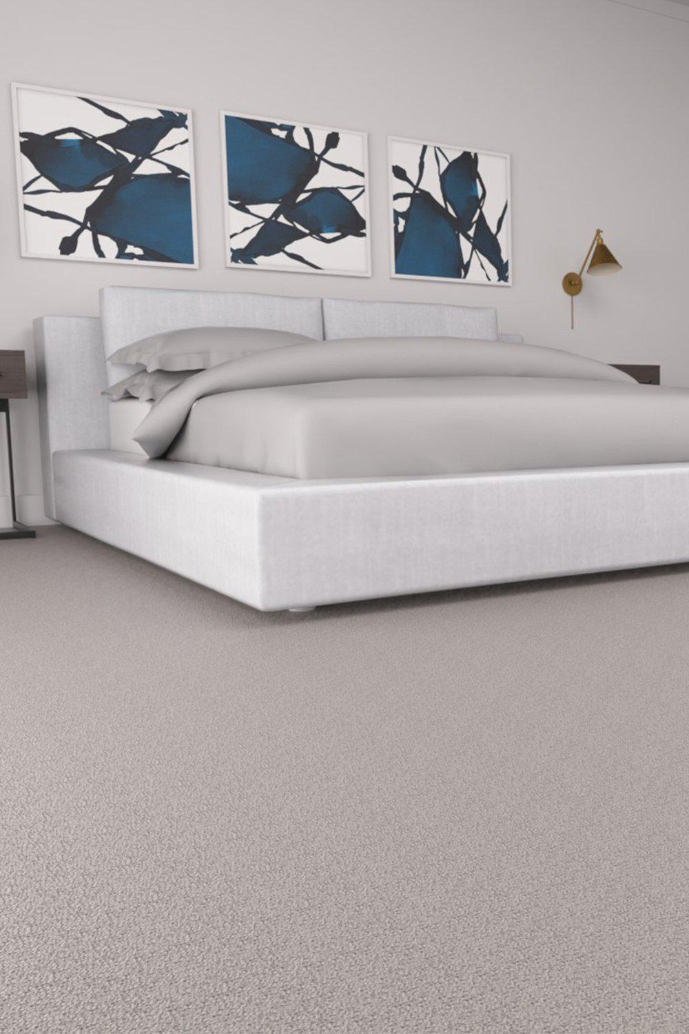 Gannet (Westminster Fitted Carpet)-flooring-Airloom