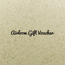 Gift Cards from R250-rugs-Airloom