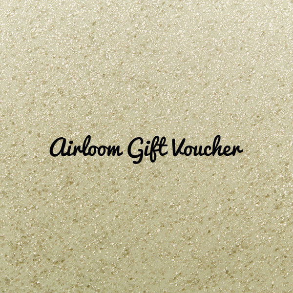 Gift Cards R1000-rugs-Airloom