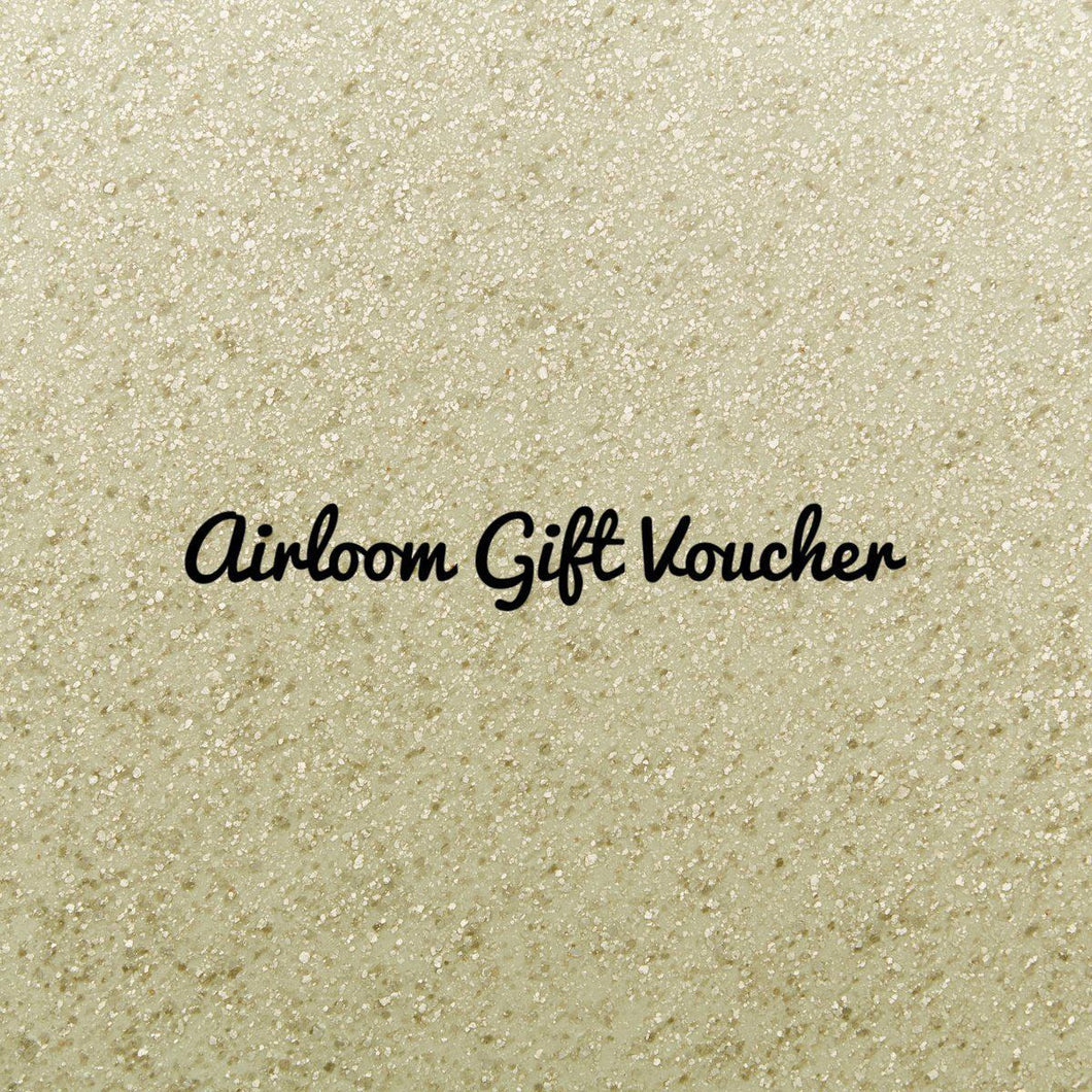 Gift Cards R500-rugs-Airloom