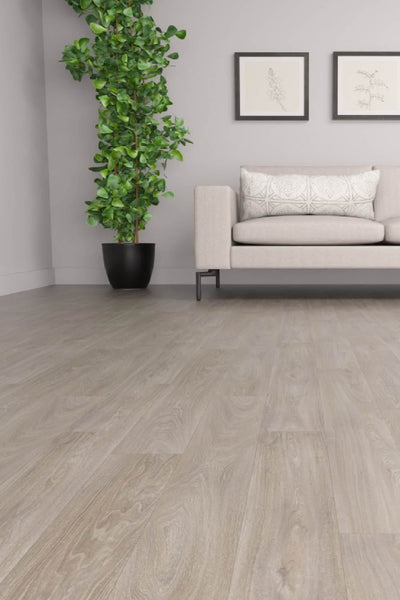 Havanna Oak 906L (Vinyl Sheeting, Stick Down)-flooring-Airloom