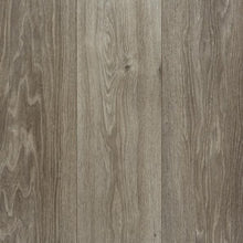 Havanna Oak 966D (Vinyl Sheeting, Stick Down)-flooring-Airloom