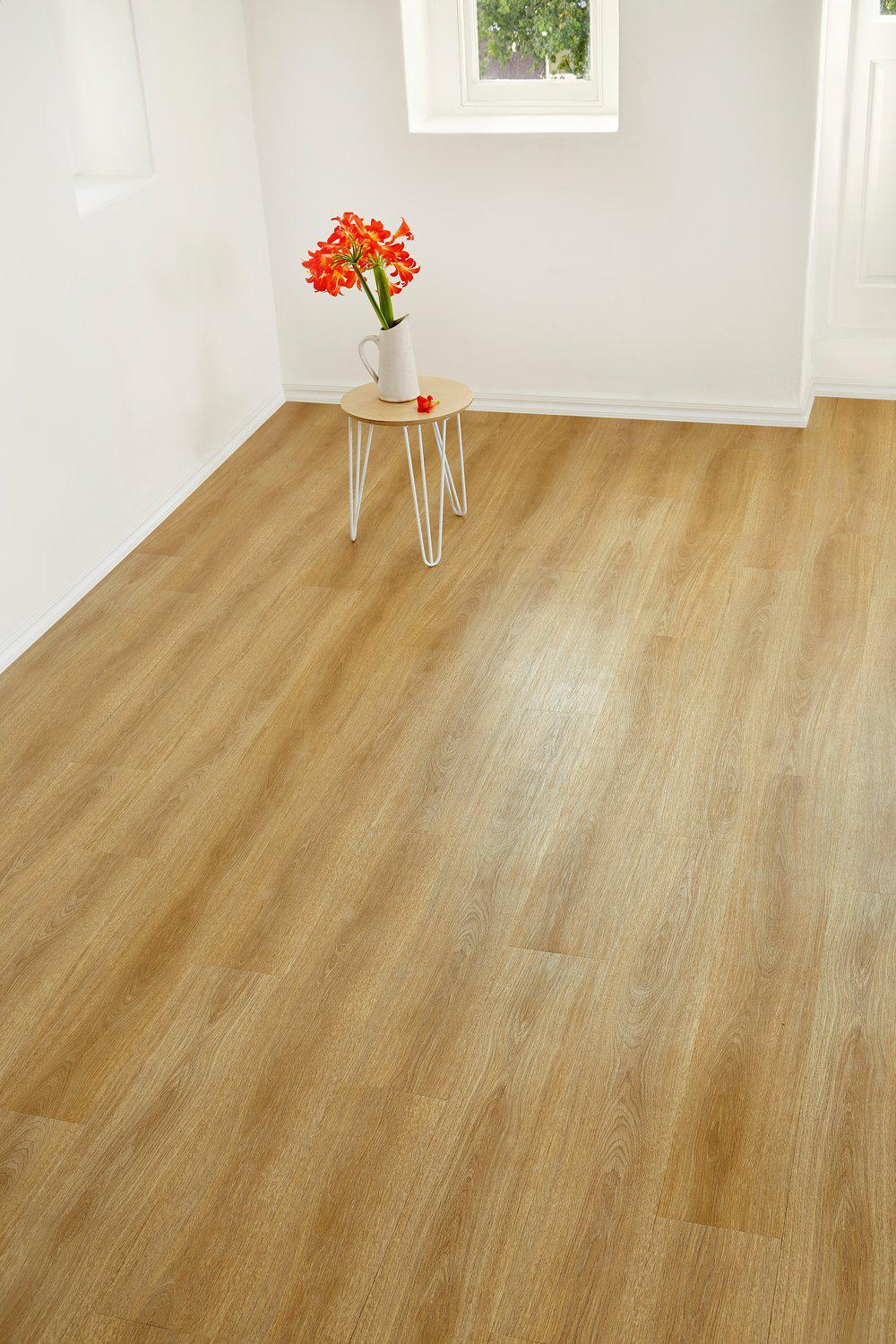 Hearth (Loft Collection Luxury Vinyl Plank)-flooring-Airloom