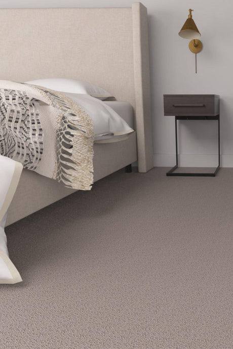 Ironstone (Westminster Fitted Carpet)-flooring-Airloom
