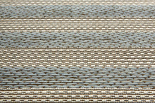 Jailbird Silvermint Rug (new stock)-rugs-Airloom