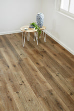Karoo (Studio Collection Luxury Vinyl Plank)-flooring-Airloom