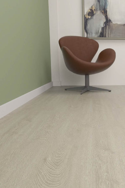 Lattice (Bayport Luxury Plank Vinyl)-flooring-Airloom
