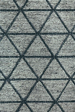 Lemba Handwoven Wool-rugs-Airloom