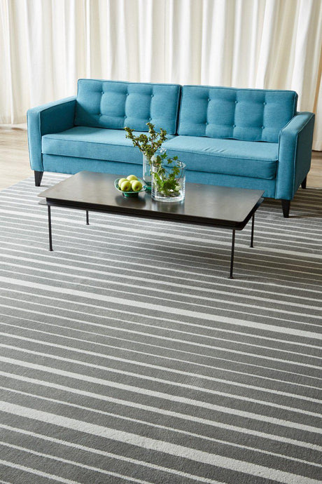 Local Stripes-rugs-Airloom