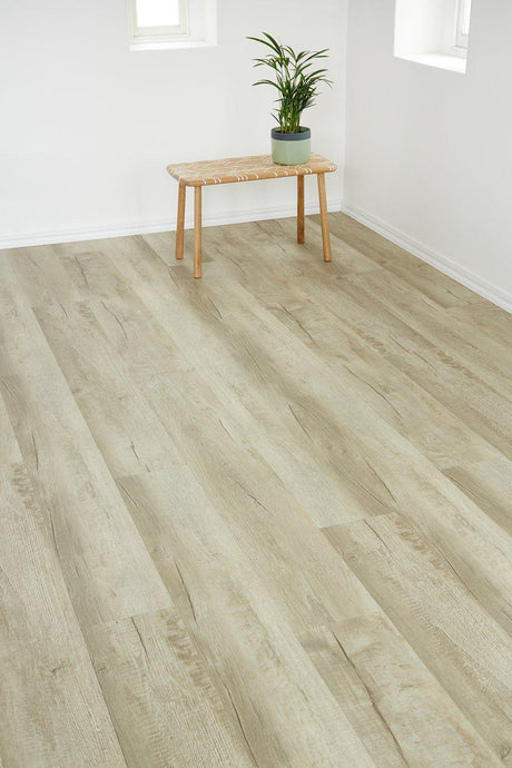 Midlands (Grounded Collection Luxury Vinyl Plank)-flooring-Airloom