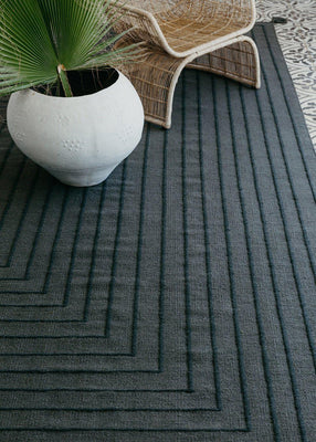 Nama Handwoven Wool-rugs-Airloom