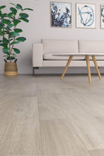 Natural Oak 936L (Vinyl Sheeting, Stick Down)-flooring-Airloom