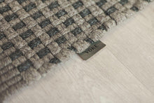 Nest Weave-rugs-Airloom