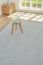 Parallels Ocean-rugs-Airloom
