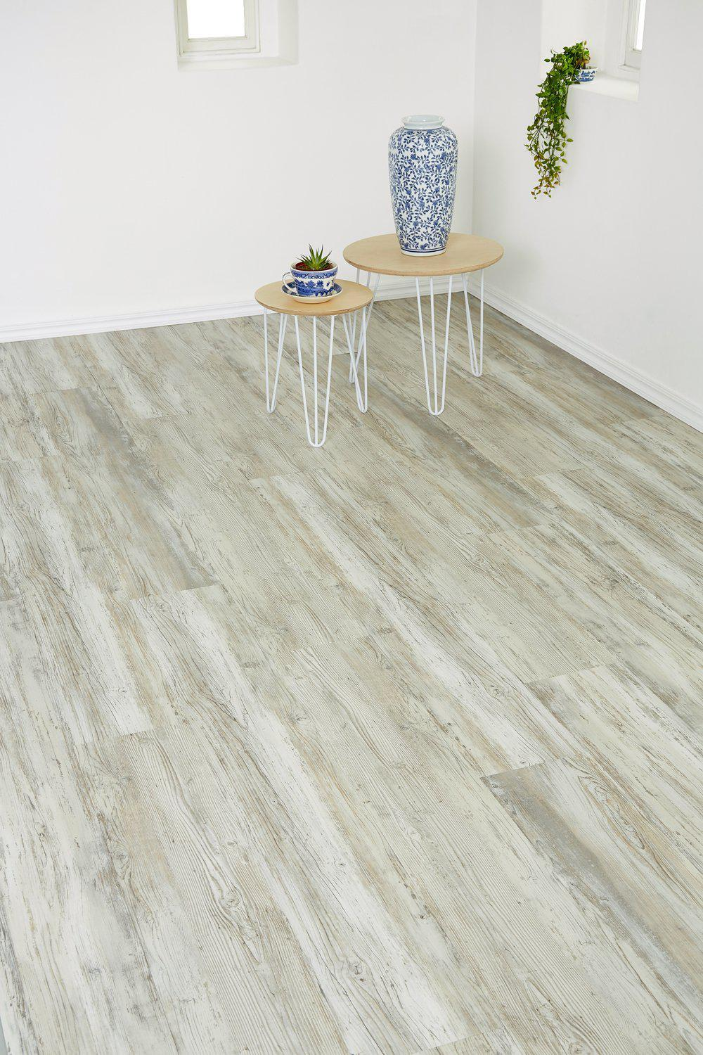 Paternoster (Grounded Collection Luxury Vinyl Plank)-flooring-Airloom