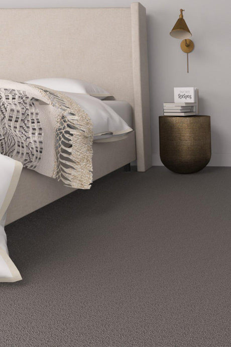 Peat (Westminster Fitted Carpet)-flooring-Airloom