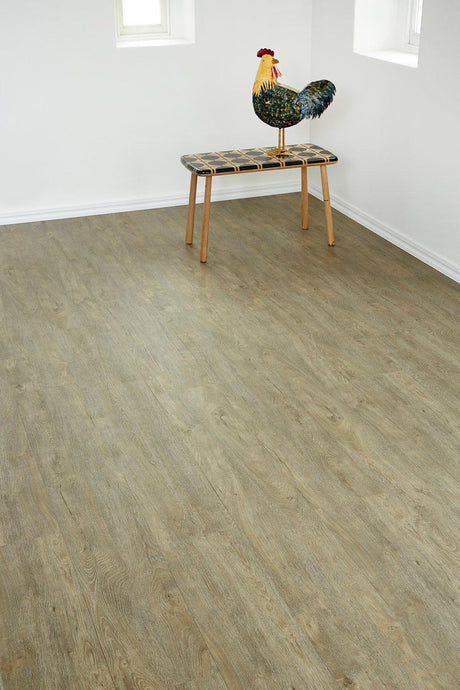 Pilansberg (Grounded Collection Luxury Vinyl Plank)-flooring-Airloom