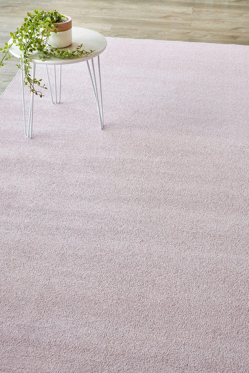 Plush Blush-rugs-Airloom