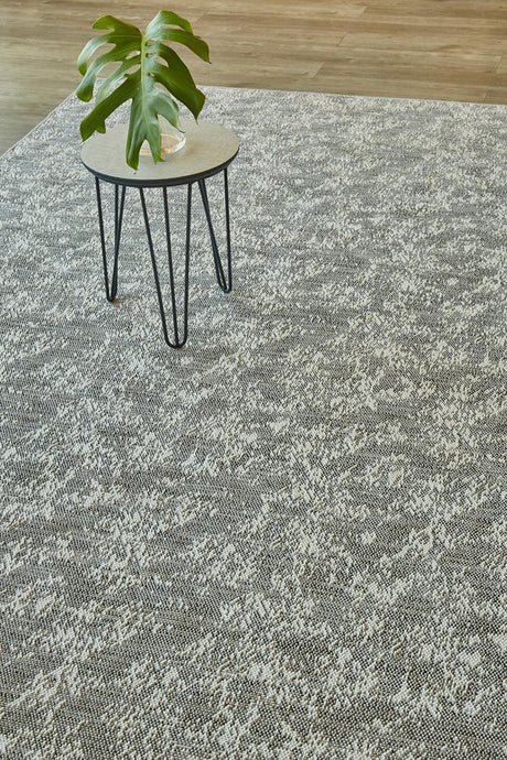 Polar Weave-rugs-Airloom