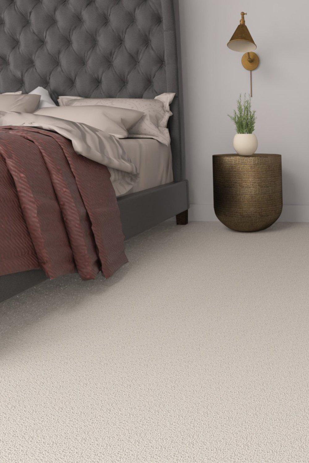 Polar (Westminster Fitted Carpet)-flooring-Airloom