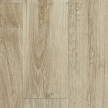 Pristine Oak 190L (Vinyl Sheeting, Stick Down)-flooring-Airloom