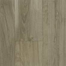 Pristine Oak 976M (Vinyl Sheeting, Stick Down)-flooring-Airloom