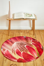 Protea Love-rugs-Airloom