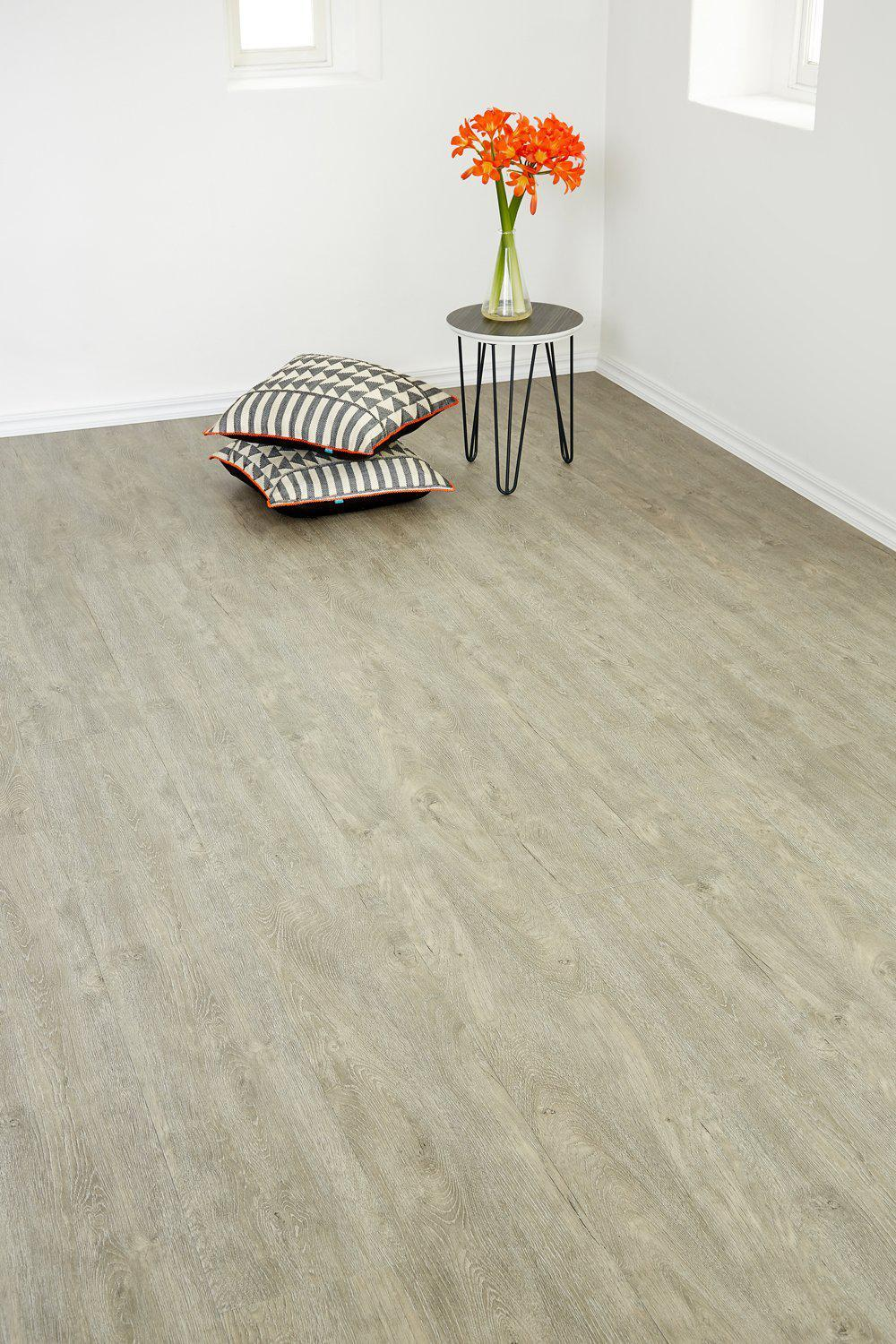Sabi Sabi (Grounded Collection Luxury Vinyl Plank)-flooring-Airloom
