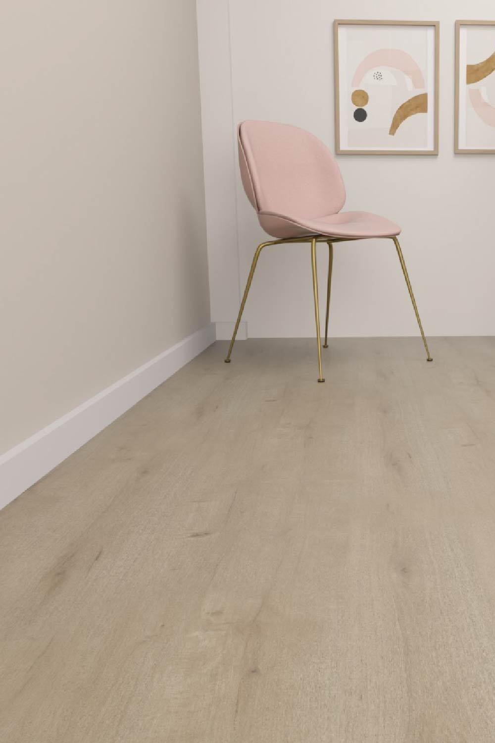 Sanded (Bayport Luxury Plank Vinyl)-flooring-Airloom