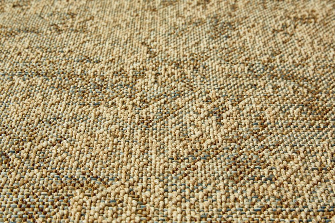 Savannah Weave Runner-rugs-Airloom