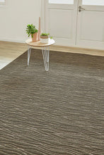 Soft Touch Cashmere-rugs-Airloom