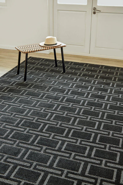 Soft Touch Puma-rugs-Airloom