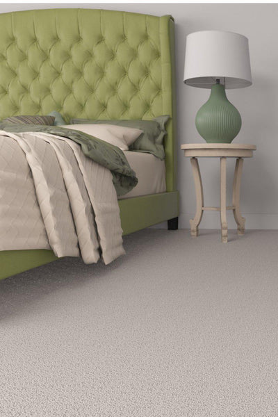 Sterling (Westminster Fitted Carpet)-flooring-Airloom