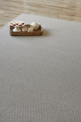 Stone Argyl-rugs-Airloom