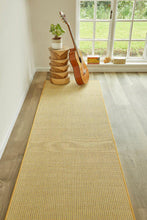 Sunshine Saddlestitch Rug-Airloom