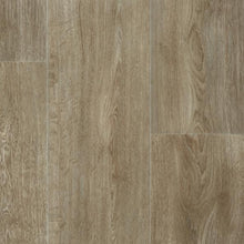 Texas Oak 603M (Vinyl Sheeting,Stick Down)-flooring-Airloom