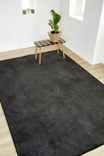 Touchstone Dolomite-rugs-Airloom