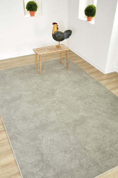 Touchstone Marble-rugs-Airloom