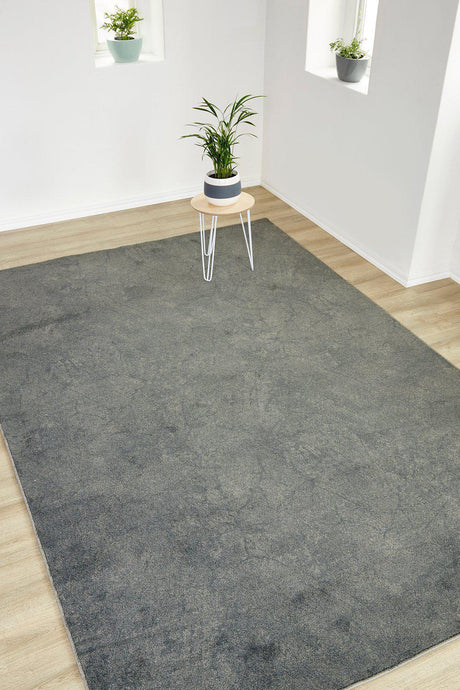 Touchstone Slate-rugs-Airloom
