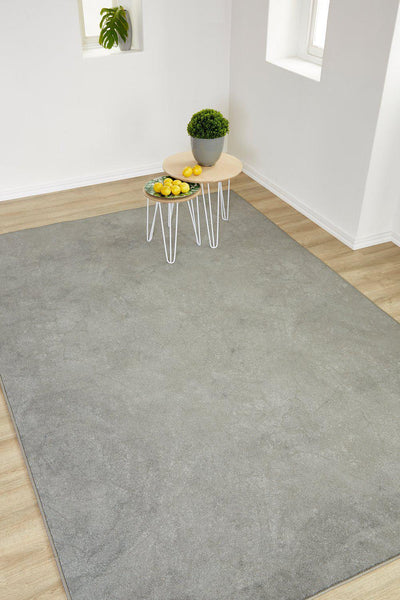 Touchstone Stonehenge-rugs-Airloom