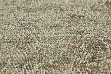 Tundra Weave-rugs-Airloom