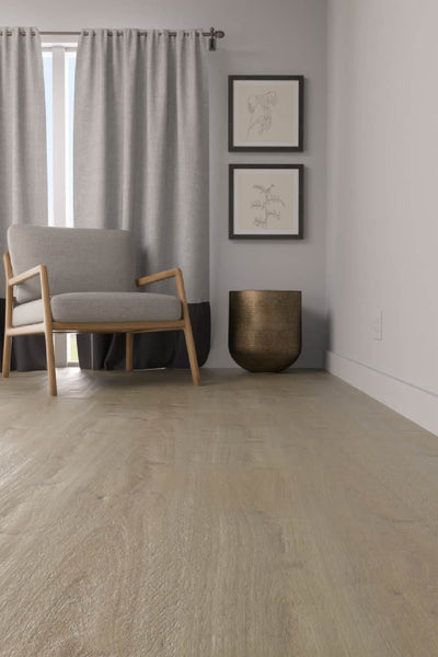 Veneer (Bayport Luxury Plank Vinyl)-flooring-Airloom