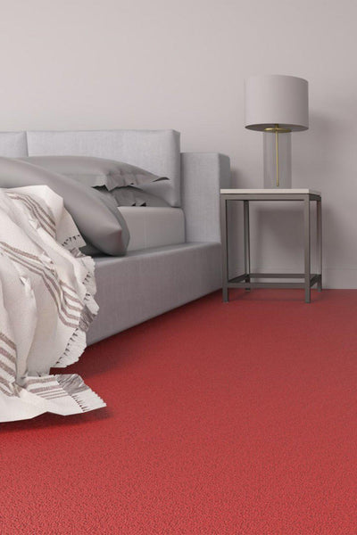 Vip Red (Westminster Fitted Carpet)-flooring-Airloom